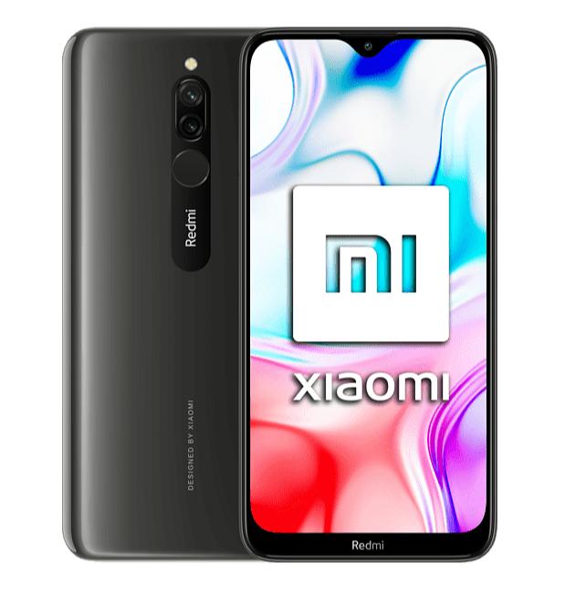 Xiaomi Redmi 8 (3/32)