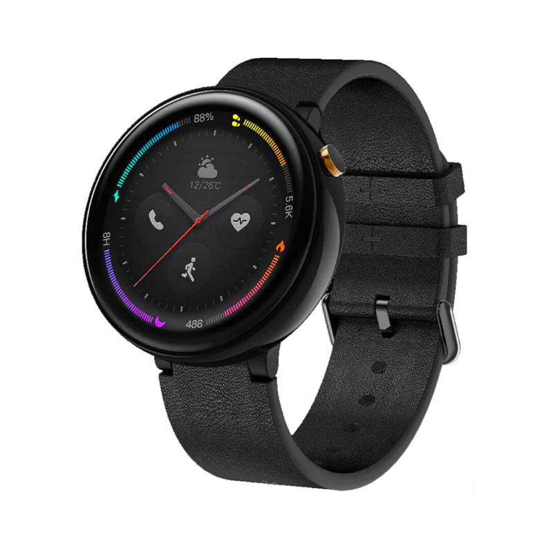 Reacondicionado - Smartwatch Amazfit Nexo - Desde España