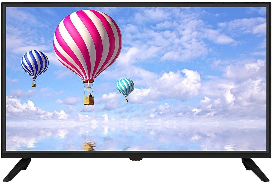 TELEVISOR 32 BLUALTA BL F32 HD TDT HD T2 2XUSB 2XHDMI
