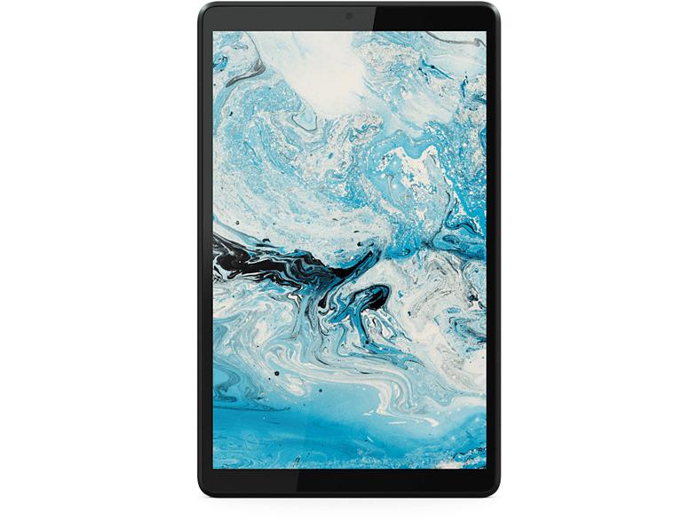 Tablet - Lenovo TAB M8-8505F,pantalla de 8 pulgadas Ram 2Gb Rom 32 Gb 3950 mAh