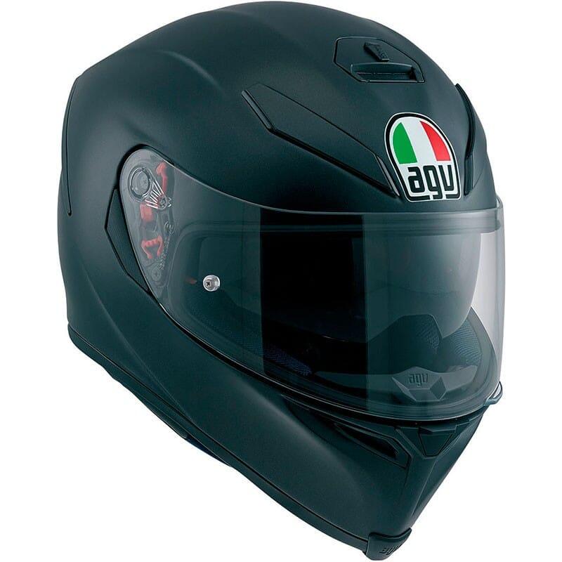 Casco de Moto AGV K5 S (martimotos.com)