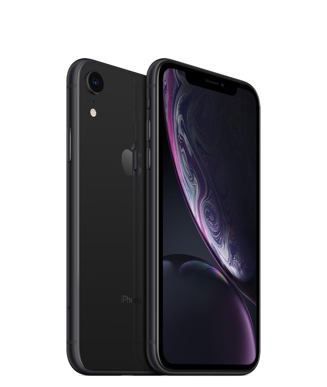 Apple Iphone Xr 64Gb (Reacondicionado) Grado B