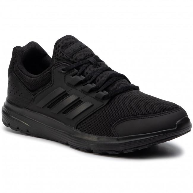 adidas Galaxy 4, Zapatillas para Hombre todas las tallas disponibles a 34.99€.