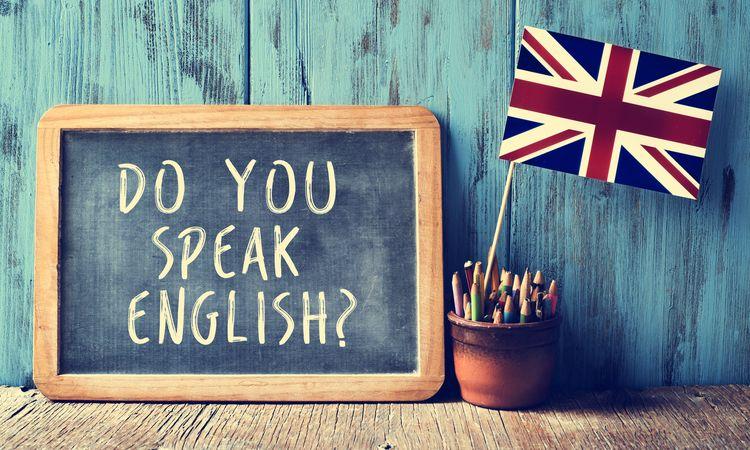 Curso completo de gramática inglesa - Perfecciona tu inglés