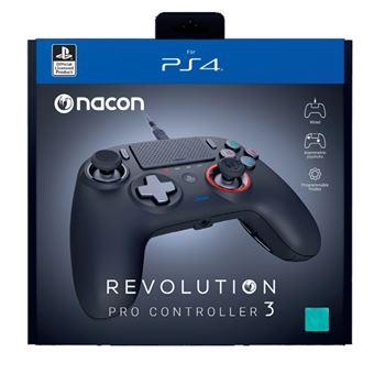 Nacon Revolution Pro 3