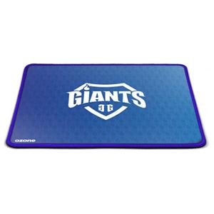 OZONE Giants Pro - Alfombrilla Gaming