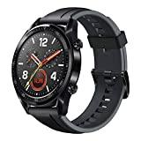 Huawei Watch GT Sport - Reloj REACO