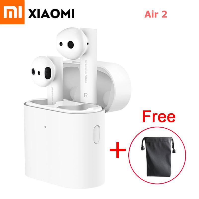 Xiaomi Airdots Pro 2 auriculares TWS