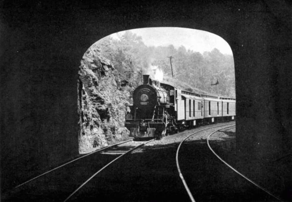 Escape room gratis: Desaparición en el tren