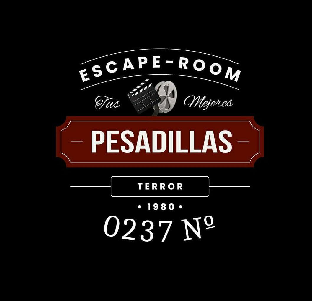 Escape room virtual gratuita