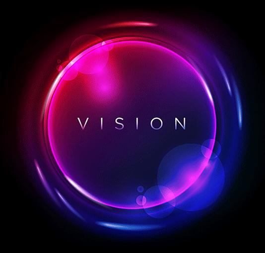 Escape room virtual gratuito, 2º CAPÍTULO DE VISIÓN