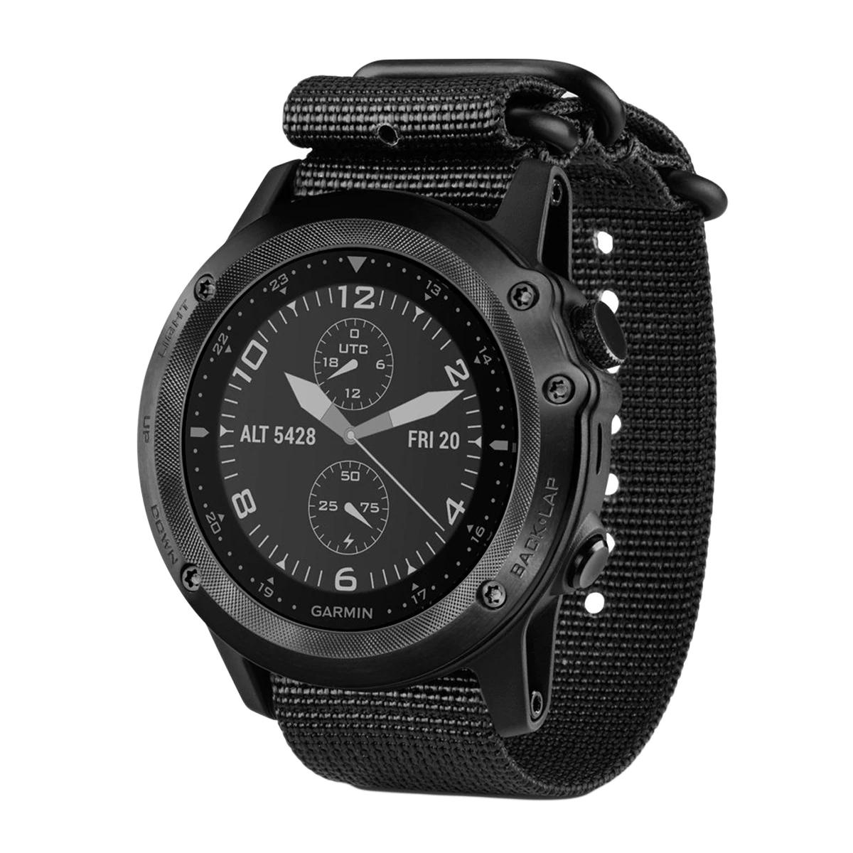 Reloj Garmin Tactix® Bravo
