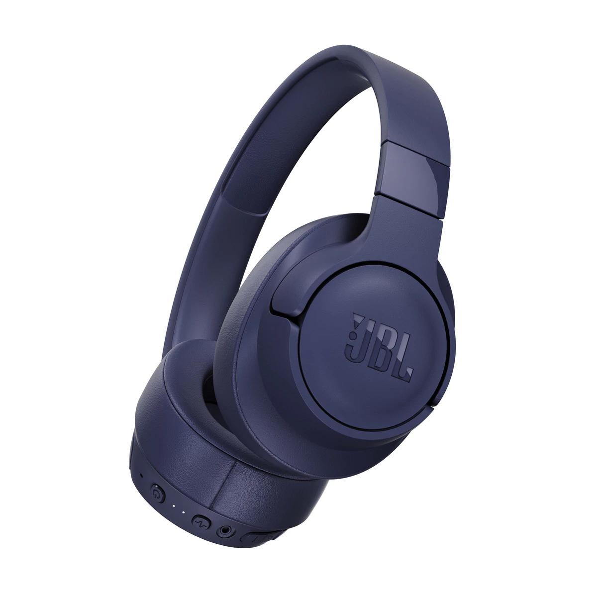Auriculares JBL Tune 750 By Harman 99€