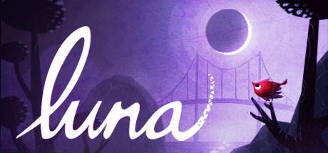 Luna para Steam 1,50€