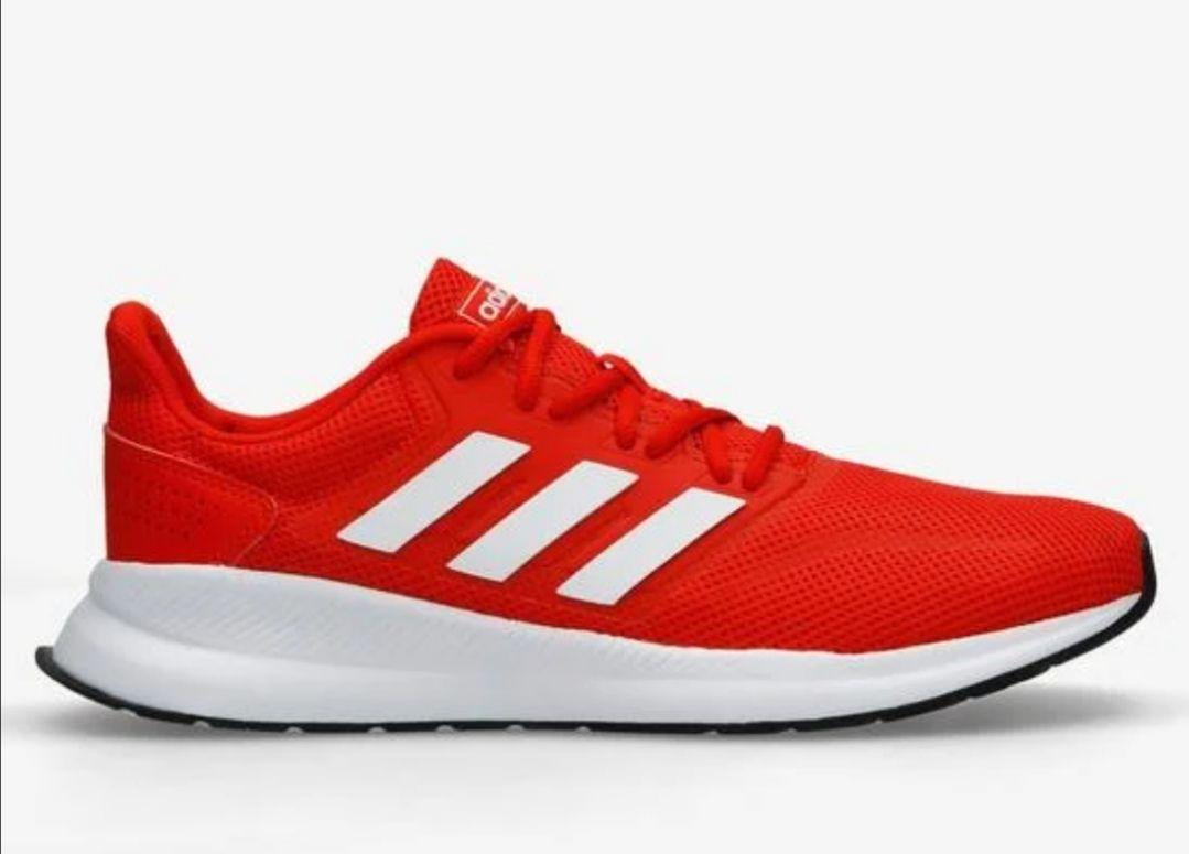 adidas Runfalcon Zapatillas Running Hombre