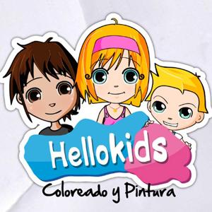 Hellokids :: Libros Dibujar, Juegos infantiles, Puzzles, Manualidades y otras actividades