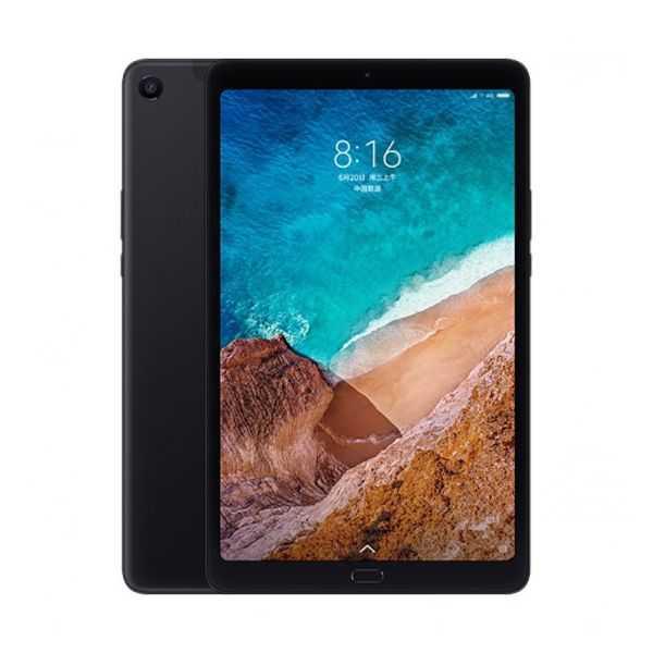 Xiaomi Mi Pad 4 Plus (Con conectividad 4G)