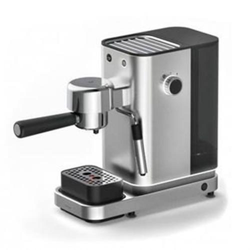 Cafetera wmf lumero maker
