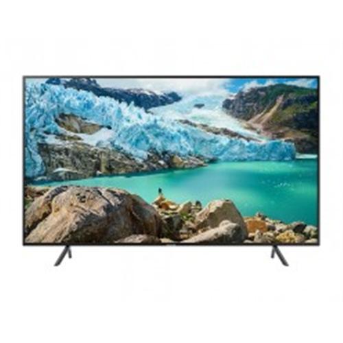 "Televisor Samsung 50"" Ultra HD 4K Smart TV - UE50RU7172"