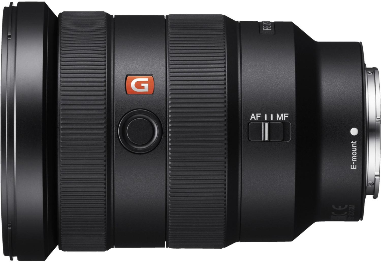 Sony SEL1635GM