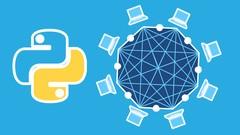 Python y Blockchain, aprender a iniciarse