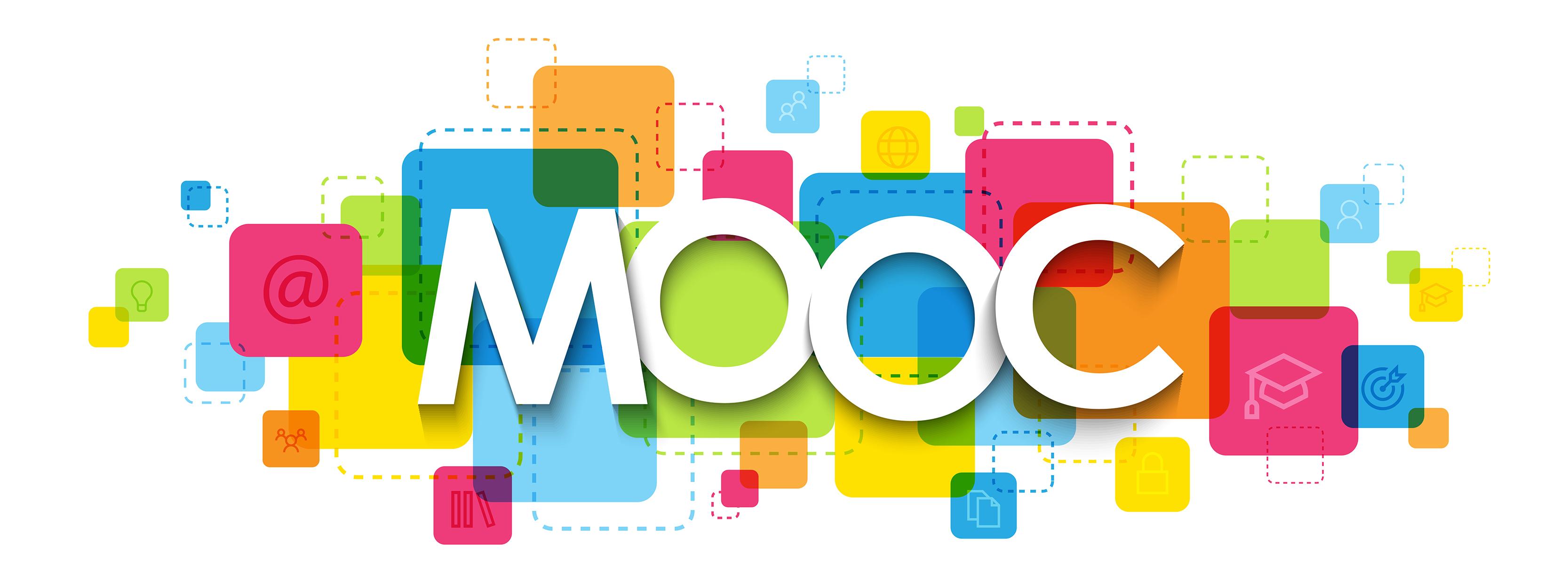 Cursos MOOC gratis mayo de 2020 (Español e Inglés)