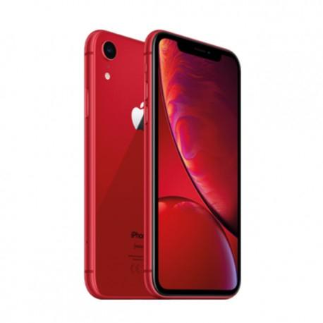 IPHONE XR 128GB - DESDE ESPAÑA 2 AÑOS DE GARANTIA