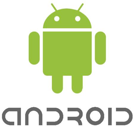 Android: Introducción a la Programación. Universidad Politécnica de Valencia