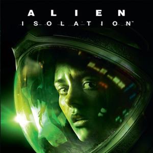 Mínimo histórico :: Alien Isolation Saga (Steam)