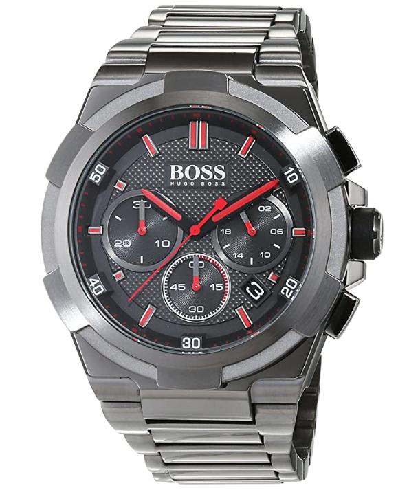 Reloj para hombre Hugo Boss 1513361
