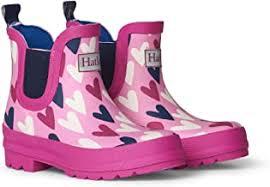 Recopilatorio zapatos infantil Amazon 1as marcas