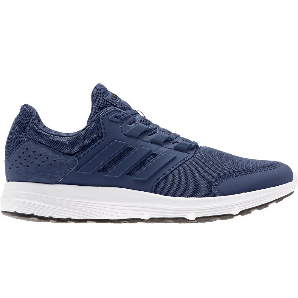 Adidas GALAXY 4, Zapatillas para Hombre