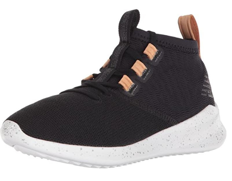 TALLA 40 - New Balance Cypher Run, Zapatillas para Mujer