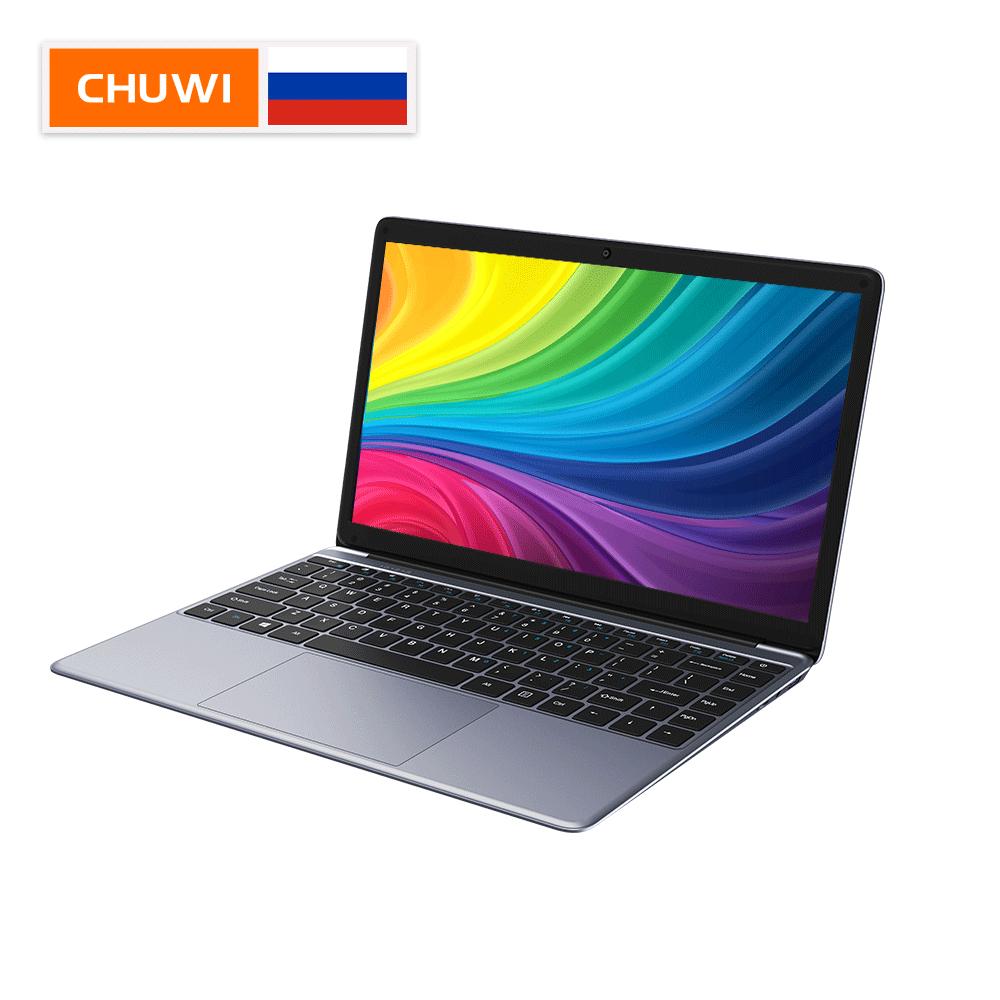CHUWI Original HeroBook Pro 14,1 pulgadas