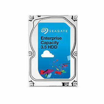 Disco duro Seagate Enterprise St6000nm0115 6000gb Sata III (Vendedor externo)