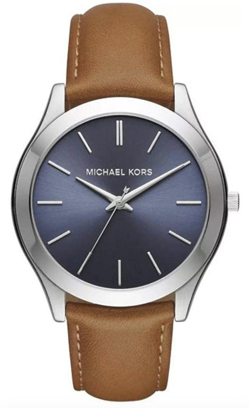 Reloj Michael Kors para Hombre (Mínimo histórico)