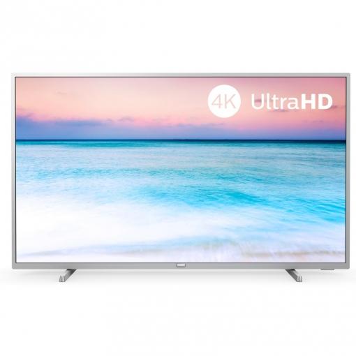 """TV Philips 55PUS6554 de 55"""" 4K HDR 10+"""