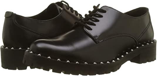 Kickers Rollie, Zapatos para Mujer talla 37.