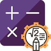 RubikCalcPRO: Calculadora Programable (PRO)