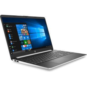 Portátil HP 15s-fq1073ns, i5, 12 GB, 1 TB SSD