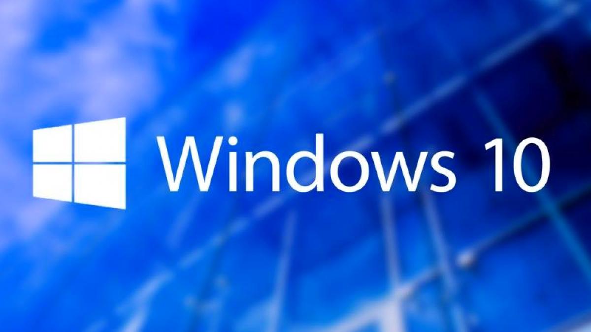 Udemy: Curso Básico de Windows 10
