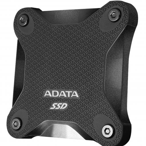 Disco Duro Externo SSD Adata 240GB