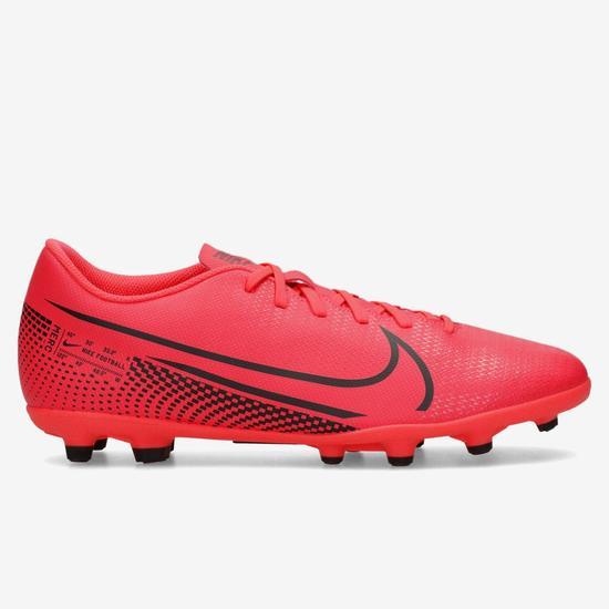 Botas de Fútbol para Hombre Nike Mercurial Vapor 13