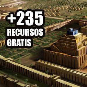 Recopilatorio :: +230 Cursos gratis (Udemy, Español, Inglés)