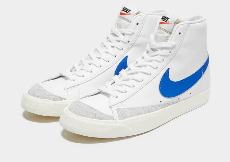 Nike Blazer Mid '77 OG QS Tallas 41 , 42.5