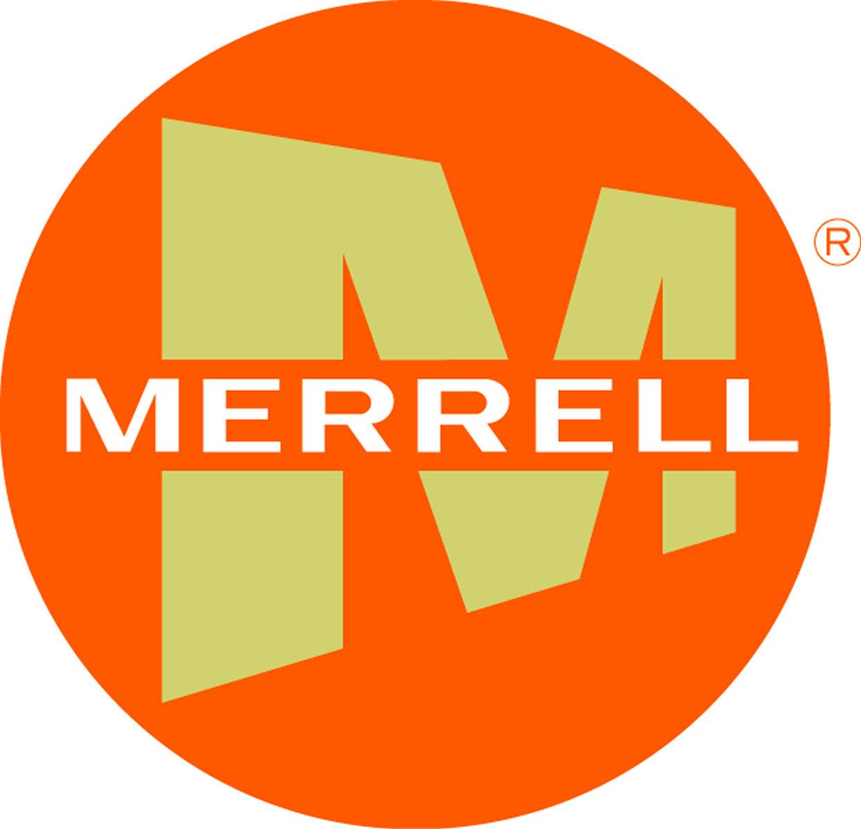 5 CHOLLOS MERRELL PARA TOD@S (MUCHOS ULTIMAS UNIDADES)
