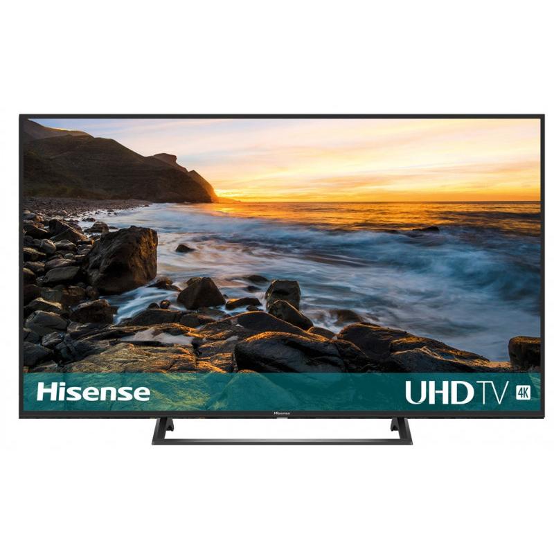 Hisense 65B7300 Smart TV UHD 4K