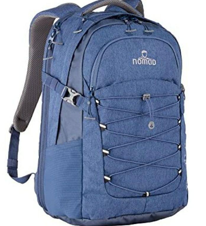 Mochila Nomad Daypack Velocity 24