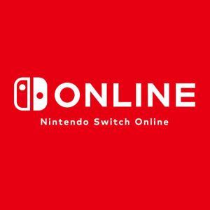 Nintendo Switch Online :: 7 días gratis