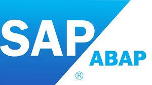 Curso Iniciación - SAP ABAP List Viewer - ALV, con certificado